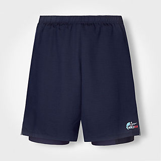 2-in-1 Performance Short (WFL19006): Wings for Life World Run 2-in-1-performance-short (image/jpeg)