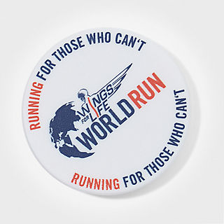 Performance Phone Grip (WFL19022): Wings for Life World Run performance-phone-grip (image/jpeg)