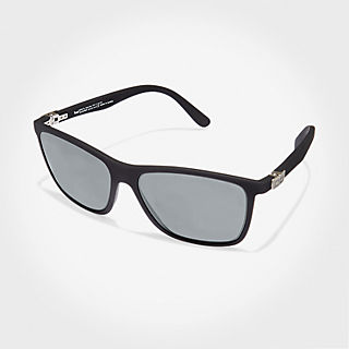 f08314530d Eyewear - Official Red Bull Online Shop