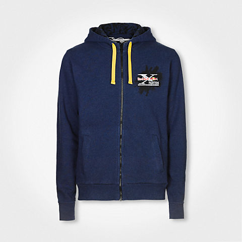 Whip Zip Hoody (XFI15002): Red Bull X-Fighters whip-zip-hoody (image/jpeg)