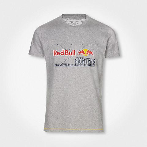 Superman T-Shirt (XFI15005): Red Bull X-Fighters superman-t-shirt (image/jpeg)