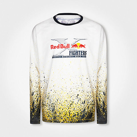 Backflip Jersey (XFI15010): Red Bull X-Fighters backflip-jersey (image/jpeg)