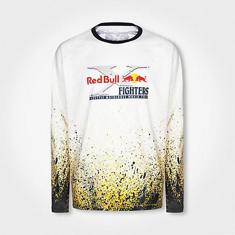 Backflip Jersey (XFI15010): Red Bull X-Fighters backflip-jersey (image/jpeg)