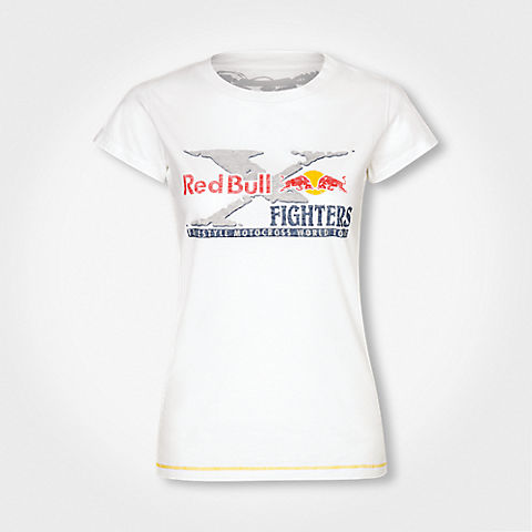 Superman T-Shirt (XFI15012): Red Bull X-Fighters superman-t-shirt (image/jpeg)