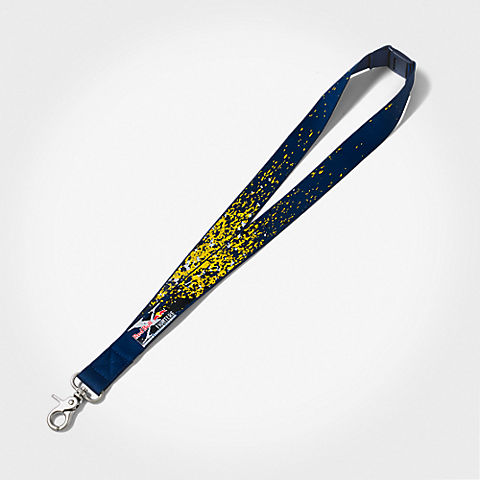 Big Air Lanyard (XFI15016): Red Bull X-Fighters big-air-lanyard (image/jpeg)