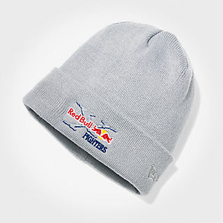 New Era Ramp Beanie (XFI15021): Red Bull X-Fighters new-era-ramp-beanie (image/jpeg)