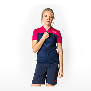 Athletes Bike Jersey (ATH16133): Red Bull Athletes Collection athletes-bike-jersey (image/jpeg)