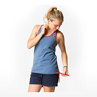 Athletes Multisport Tank Top (ATH16142): Red Bull Athleten Kollektion athletes-multisport-tank-top (image/jpeg)