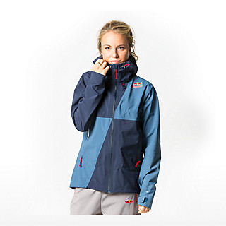 Athletes Training 3-Layer Jacke (ATH16145): Red Bull Athleten Kollektion athletes-training-3-layer-jacke (image/jpeg)