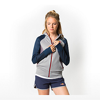 Athletes Training Block Zip Hoody (ATH16151): Red Bull Athleten Kollektion athletes-training-block-zip-hoody (image/jpeg)