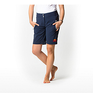 Athletes Bike Shorts (ATH16152): Red Bull Athletes Collection athletes-bike-shorts (image/jpeg)