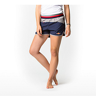 Athletes Training Shorts (ATH16162): Red Bull Athletes Collection athletes-training-shorts (image/jpeg)