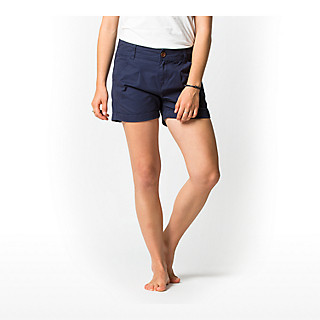 Athletes Chino Shorts (ATH16164): Red Bull Athleten Kollektion athletes-chino-shorts (image/jpeg)