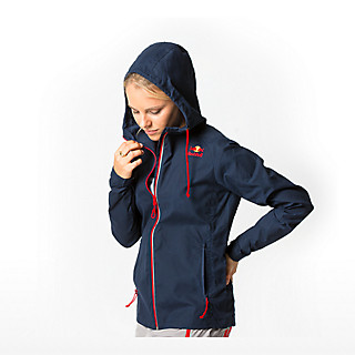 Athletes Windbreaker (ATH16165): Red Bull Athletes Collection athletes-windbreaker (image/jpeg)