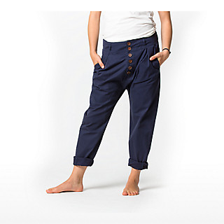 Athletes Chinos (ATH16168): Red Bull Athleten Kollektion athletes-chinos (image/jpeg)