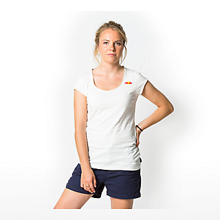 Athletes T-Shirt (ATH16201): Red Bull Athleten Kollektion athletes-t-shirt (image/jpeg)
