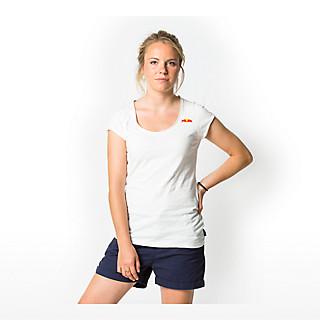 Athletes T-Shirt (ATH16201): Red Bull Athletes Collection athletes-t-shirt (image/jpeg)