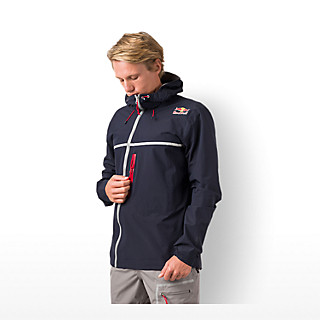 Athletes Goretex Jacket (ATH17001): Red Bull Athletes Collection athletes-goretex-jacket (image/jpeg)
