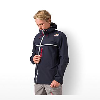 Athletes Regenjacke (ATH17001): Red Bull Athleten Kollektion athletes-regenjacke (image/jpeg)
