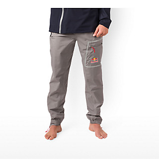 Athletes GORE-TEX Pants (ATH17002): Red Bull Athletes Collection athletes-gore-tex-pants (image/jpeg)