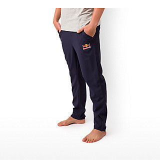 Athletes Training Pants (ATH17006): Red Bull Athletes Collection athletes-training-pants (image/jpeg)