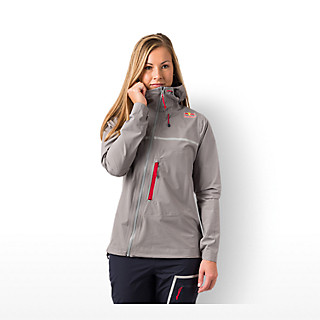 Athletes GORE-TEX Jacket (ATH17008): Red Bull Athletes Collection athletes-gore-tex-jacket (image/jpeg)