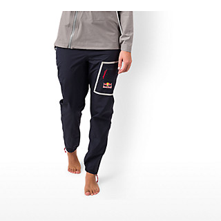 Athletes GORE-TEX Pants (ATH17009): Red Bull Athletes Collection athletes-gore-tex-pants (image/jpeg)