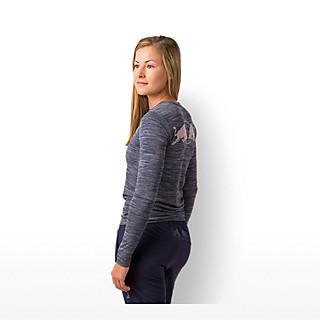 Trainings Langarm Shirt (ATH17011): Red Bull Athleten Kollektion trainings-langarm-shirt (image/jpeg)