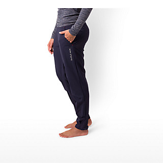 Athletes Training Pants (ATH17013): Red Bull Athletes Collection athletes-training-pants (image/jpeg)