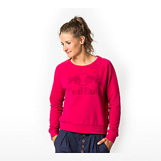 Athletes Pullover (ATH17028): Red Bull Athletes Collection athletes-pullover (image/jpeg)