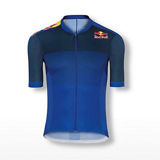 Athletes Rennrad Trikot (ATH18004): Red Bull Athleten Kollektion athletes-rennrad-trikot (image/jpeg)