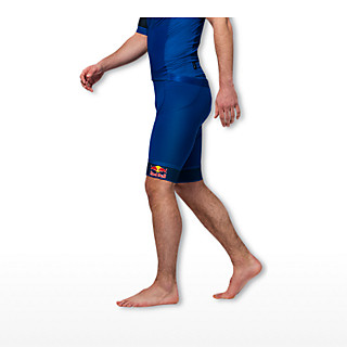 Bikeshort (ATH18005): Red Bull Athletes Collection bikeshort (image/jpeg)
