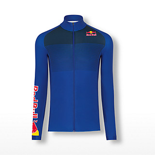 Athletes Rennrad Long Sleeve Trikot (ATH18006): Red Bull Athleten Kollektion athletes-rennrad-long-sleeve-trikot (image/jpeg)
