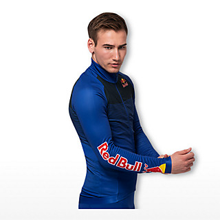 Athletes Roadbike Long Sleeve Jersey (ATH18006): Red Bull Athletes Collection athletes-roadbike-long-sleeve-jersey (image/jpeg)
