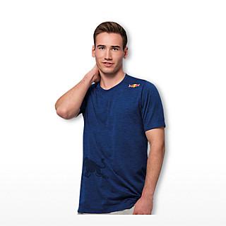 Athletes Seamless T-Shirt (ATH18009): Red Bull Athleten Kollektion athletes-seamless-t-shirt (image/jpeg)