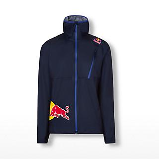 Jacken Offizieller Red Bull Online Shop