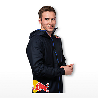 Athletes Flyweight 3L Jacket (ATH18010): Red Bull Athletes Collection athletes-flyweight-3l-jacket (image/jpeg)