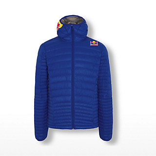 Athletes Flyweight Daunenjacke (ATH18011): Red Bull Athleten Kollektion athletes-flyweight-daunenjacke (image/jpeg)