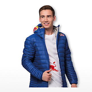 Daunenjacke (ATH18011): Red Bull Athleten Kollektion daunenjacke (image/jpeg)