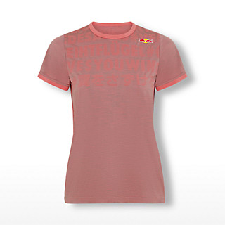 Athletes Seamless T-Shirt (ATH18021): Red Bull Athleten Kollektion athletes-seamless-t-shirt (image/jpeg)
