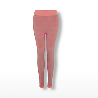 Athletes Seamless Tights (ATH18022): Red Bull Athleten Kollektion athletes-seamless-tights (image/jpeg)