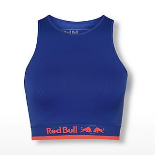 Athletes Sport BH (ATH18024): Red Bull Athleten Kollektion athletes-sport-bh (image/jpeg)