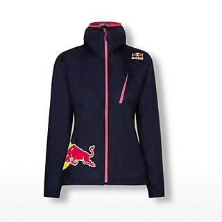 ultralightweight Rainjacket (ATH18025): Red Bull Athletes Collection ultralightweight-rainjacket (image/jpeg)