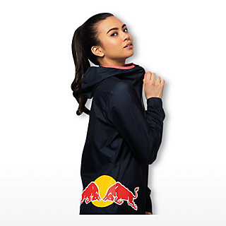 Athletes Flyweight 3L Jacke (ATH18025): Red Bull Athleten Kollektion athletes-flyweight-3l-jacke (image/jpeg)