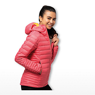 Athletes Flyweight Down Jacket (ATH18026): Red Bull Athletes Collection athletes-flyweight-down-jacket (image/jpeg)