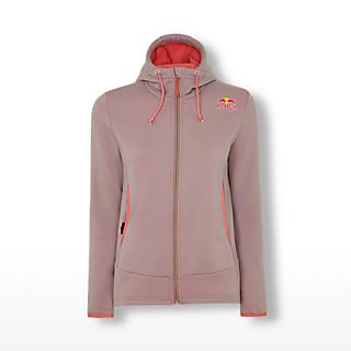 Fleece Jacket (ATH18027): Red Bull Athleten Kollektion fleece-jacket (image/jpeg)