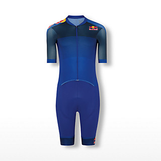 Athletes Rennrad Anzug (ATH18029): Red Bull Athleten Kollektion athletes-rennrad-anzug (image/jpeg)
