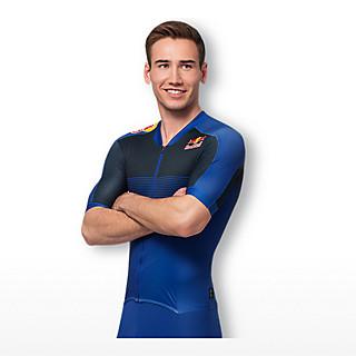 Bikesuit (ATH18029): Red Bull Athleten Kollektion bikesuit (image/jpeg)