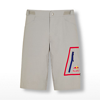 Athletes Bike Shorts (ATH18030): Red Bull Athleten Kollektion athletes-bike-shorts (image/jpeg)