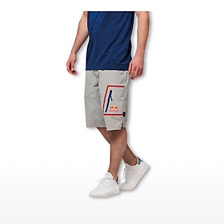 Athletes Bike Shorts (ATH18030): Red Bull Athletes Collection athletes-bike-shorts (image/jpeg)